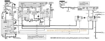 bmw e30 wiring diagram bmw image wiring diagram bmw e30 wiring diagram jodebal com on bmw e30 wiring diagram