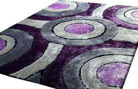 full size of black and white area rug 8x10 gray grey solid furniture winsome brilliant purple