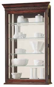 beautiful small curio cabinet with glass doors 69 on innovative cabinetry designs with small curio cabinet with glass doors