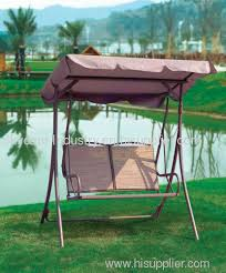 2 person patio swing chair outdoor swing chair