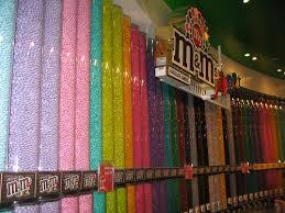 Flickriver Photoset M M Flagship Store Las Vegas By Popaitaly