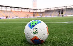 Serie B : Empoli no-stop e la Salernitana insegue, Spal finalmente la  vittoria, Pescara tunnel senza uscita - Passione del Calcio
