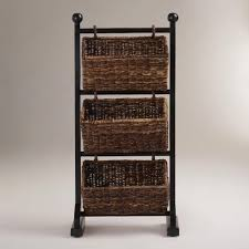 office storage baskets. Small Storage Cabinet With Baskets - Every Company Faces The Uphill Task Of Using Accessible Space Their Office Optim