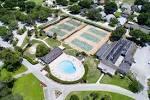 Errol Estate Apopka homes for sale - Rick Belben - Apopka Real ...