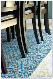 tuesday morning rugs morning area rugs home design ideas and pictures in tuesday morning rug brands