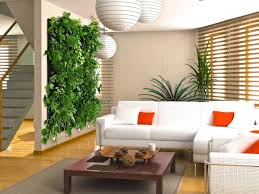 long great room ideas amusing. amusing vertical garden modern design on the wall beside living room also orage cushions long great ideas
