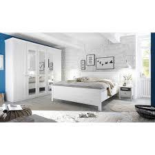 Pin By Ladendirekt On Komplett Schlafzimmer In 2019 Komplettes