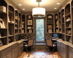 home office renovation ideas. Home Office Remodel Ideas Photo Of Fine Decorating Design Pictures Innovative Renovation