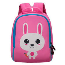 1 3 4 5 6 year old baby book bag backpack free international shipping
