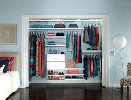 Closet Diy Closet System Walk Closet Systems Optimizing Home Decor