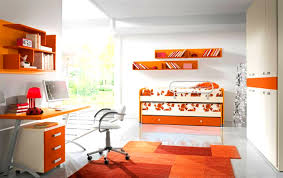 Pink And Orange Bedroom Brown And Orange Living Room Perfect Off White Paint For A Mid