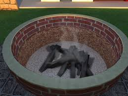 what is a fire pit6
