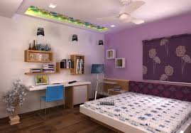 interior design on wall at home. 7 Common Interior Designing Mistakes Design On Wall At Home