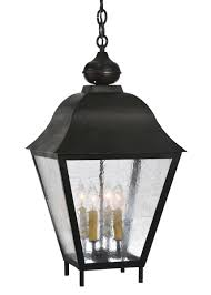 new wrought iron bath light fixture bellacor
