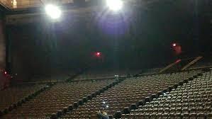 Ovation Hall Seating Pressofatlanticcity Com
