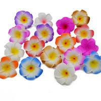 Artificial <b>Plumeria</b> Flowers UK