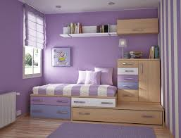 bedroom decorating ideas for teenage girls on a budget. Endearing Teenage Girl Bedroom Ideas On A Budget Best Images About Girls Pinterest Teen Decorating For L