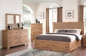 Master Bedroom | Cardi's Furniture & Mattresses – Tagged