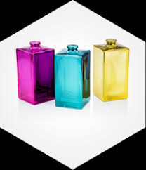 How To Decorate Perfume Bottles Glass Bottle Decoration NJ Perfume Bottle Decoration NJ Glass 70