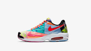 Air Max 2 Light Atmos End Features Nike X Atmos Air Max 2 Light Register Now
