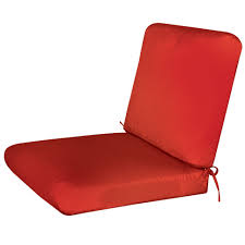 patio furniture covers home. Outdoor:Outdoor Furniture Covers Home Depot Hampton Bay Replacement Cushions Chair Patio Chairs Better Wicker