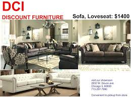 dci dicount furniture 46 photos furniture stores 2832 w devon ave west rogers park chicago il phone number yelp discount furniture chicago suburbs price furniture chicago discount furniture stores chi