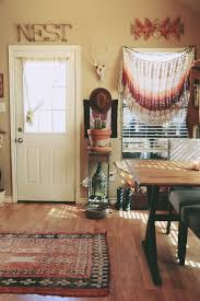 bohemian curtain ideas excellent ideas incredible boho window curtains and best 20 window scarf ideas on