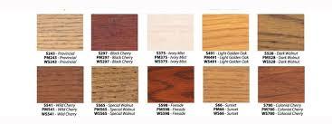 Gemini Stain Colors Bahangit Co