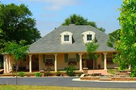 Image Homes Classic French Country Style Architectural House Plans French Country Style House Plans For Classic Bedroom Home