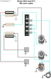 hsh wiring diagram simple wiring diagram hsh wiring diagram