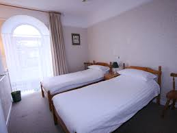 Providence Bedroom Furniture Providence House Self Catering Holiday Cottage Near Bodmin Moor