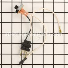 wire harness types 3 4 only 530403269 for lawn equipments wire harness types 3 4 only zoom view icon