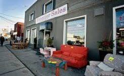 Ashley Furniture Warehousefurniture