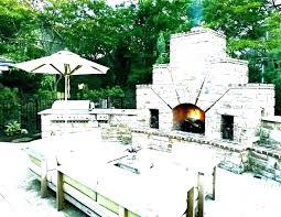 outdoor fireplace plans outdoor fireplace plans brick free making a outdoor fireplace plans brick free making