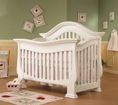 french style baby furniture. Gallery Of Next Baby Nursery Furniture Sets Light Dark Wood Elegant Design And French Style Ideas Likewise Farmhouse Decor On Palette Inside Beauti