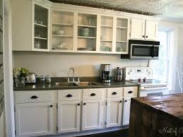 Small Picture kitchen cupboard Kitchen Remodeling Ideas For A Small Kitchen
