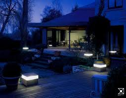 ideas for garden lighting. Hot Tagged: Garden Lighting Ideas B\u0026amp;q Archives - Home Wall Decoration As For P