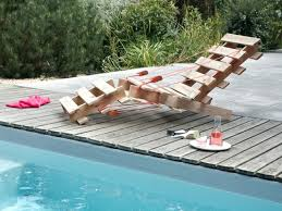 outdoor furniture made of pallets. Pool Outdoor Furniture Made From Pallets Of