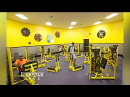 Biggest Loser Step Workout Chart Planet Fitness Planet Fitness 30 Minute Workouts Youtube