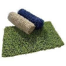 home garden bath mat bathroom carpet