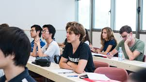 summer in entrepreneurship professional internship technion 052