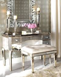 white makeup vanity set bedroom white makeup y makeup dressing table where to with regard to