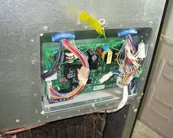 ge profile refrigerator ge profile refrigerator repair