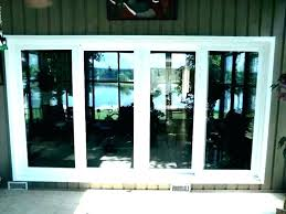 5 foot sliding glass door mobile home sliding glass doors 5 foot sliding glass door astonishing