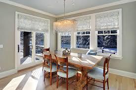 basement window treatment ideas. Stylish Basement Window Treatments Treatment Ideas