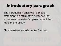 andrew jackson essay writing an academic dissertation is an easy andrew jackson essay jpg