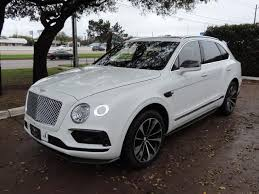 2018 bugatti suv. perfect bugatti 2017 bentley bentayga order today null  carscom   pinterest cars dream cars and luxury and 2018 bugatti suv