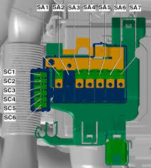 vw fuse box layout on vw images free download wiring diagrams 2002 Vw Jetta Fuse Box vw fuse box layout 3 2012 vw beetle fuse box 2002 vw passat fuse box 2002 vw jetta fuse box location