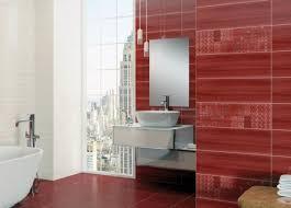 PLEASURE <b>ITT</b> CERAMIC - <b>керамическая плитка</b> для ванной ...