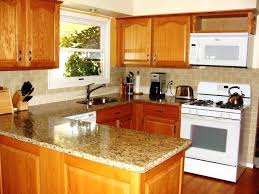 kitchen color ideas with wood cabinets.  Cabinets Kitchen Paint Colors Impressive Ideas Color  For Painting Pictures With Kitchen Color Ideas Wood Cabinets R
